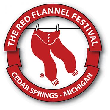 Red Flannel Festival 2020 Home | Red Flannel Festival