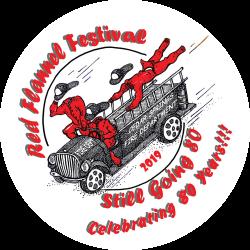RFF-2019-logo